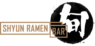 SHYUN RAMEN BAR